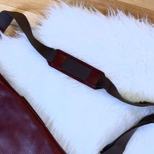 rag & bone Bags - NWOT Rag & Bone Field Messenger Bag